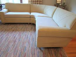 leunen sofa factory tucson az 36 best sofa love images on pinterest couches canapes and sofas