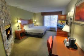 Hotels With A Fireplace In Room by Book Your Pigeon Forge Hotel Room Inn On The River