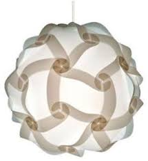 plastic pendant light shades ceiling light shade ebay