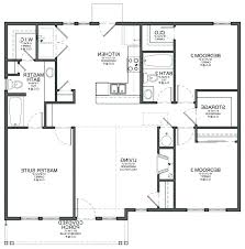 family home floor plans big home floor plans house ranch floor plan big family home floor