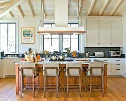 kitchen islands with stove top center island with stove kitchen island designs with kitchen island