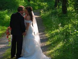 small wedding venues in nashville tn intimate personal weddings and elopements near nashville tn