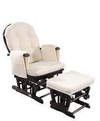 Affordable Rocking Chairs Nursery 15 Best Gliding Chairs Images On Pinterest Baby Furniture
