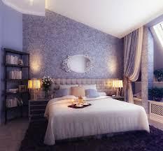 wonderful romantic bedroom colors 16 as companion house design