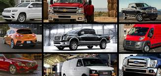 ford cars and trucks clean diesel vehicles available in the u s diesel technology forum
