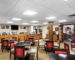 Comfort Inn Stillwater Ok Comfort Inn U0026 Suites Ponca City Updated 2017 Prices U0026 Hotel