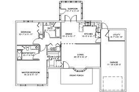 plans for retirement cabin small retirement house plans spurinteractive com