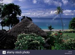 caribbean grenada morne rouge bay laluna hotel island u0027s top