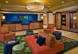 Comfort Inn Vineland New Jersey Fairfield Inn U0026 Suites By Marriott Millville Vineland 2017 Room