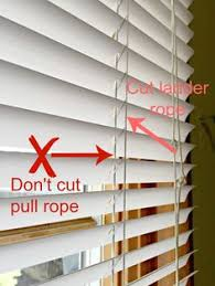 No Sew Roman Shades How To Make - next project i the blinds that are on our back door