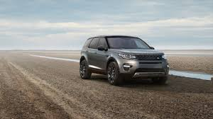 land rover discovery expedition discover the new discovery sport mid size suv land rover