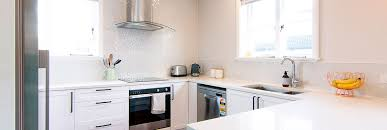 best paint for kitchen cabinets nz ex state house renovation in auckland refresh renovations