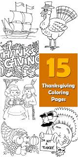 best 25 origin of thanksgiving ideas on thanksgiving