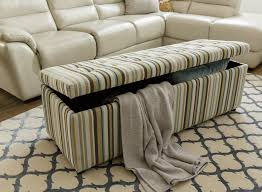 how to find the best storage ottoman bench elhomes with best