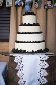 Wedding Cake Ideas Rustic Country Wedding Cake Ideas Rustic Wedding Chic