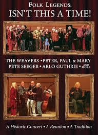 arlo guthrie thanksgiving folk legends isn u0027t this a time wdse wrpt pbs 8 u0026 31
