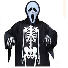 Halloween Scary Costumes Kids Cheap Scary Halloween Costume Aliexpress Alibaba