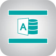 microsoft access for android accessprog microsoft access client for iphone and android