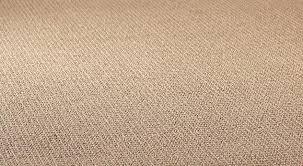 carpet u0026 carpet tile the home depot canada