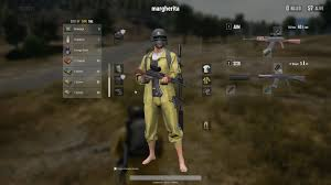 pubg game playerunknown s battlegrounds review gamespot