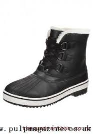 buy boots zealand to buy womens bl711y000 q11 blackstone from zealand boots black