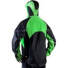 mtb softshell jacket big man u0027s waterproof breathable cycling jacket windbreaker aero