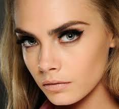 comment se maquiller pour un mariage maquillage des yeux bleus comment sublimer regard