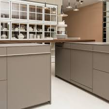 Kitchen Cabinet Door Materials Rehau Cabinet Doors For Contemporary Design