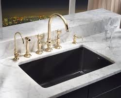 rohl country kitchen faucet free kitchen faucet rohl bathroom accessories rohl tub faucets
