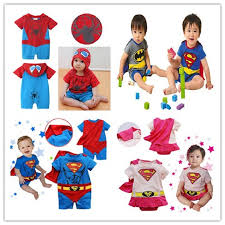 Newborn Infant Halloween Costumes Compare Prices Halloween Costume Infants Shopping Buy