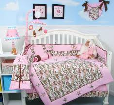 Designer Girls Bedding Crib Bedding Sets For Girls Nursery Set Sheets Safari