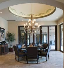 tips to select the right sized chandelier for a surreal radiance chandelier for dining room