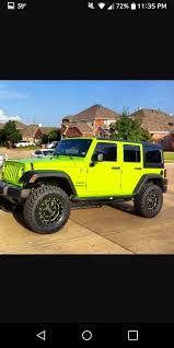 jeep matte maroon 660 best jeep images on pinterest car jeep truck and jeep life
