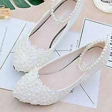 wedding shoes on cheap wedding shoes online wedding shoes for 2018