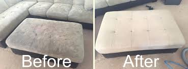 denver upholstery cleaning upholstery cleaning rental sa sas cleaner vancouver walmart