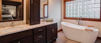 Cost Of Master Bathroom Remodel Cost Vs Value U2013 The Roi Of Bathroom Additions And Remodels In