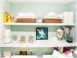 Ikea Laundry Room Storage by Laundry Room Shelves Ikea Laundry Room Organization And Storage