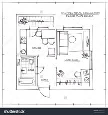 1000 sq ft house design for middle class bedroom apartment floor one bedroom cabin plans apartment floor of al ghadeer single house indian style sq ft room