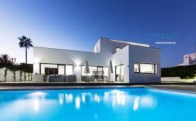 siete ventajas de casas modulares modernas y como puede hacer un uso completo de ella modular home casas prefabricadas de hormigón casas modulares