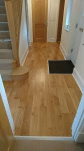 the 25 best engineered wood flooring reviews ideas on