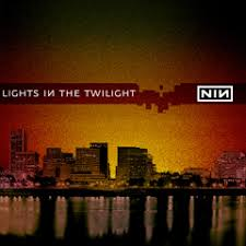 nin hd video direct downloads