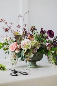 floral arrangements fall flower arrangements pretty autumn floral arranging ideas