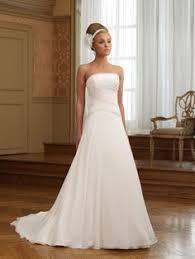 wedding dress outlet online cheap evening wedding dresses outlet online sale uk craibox