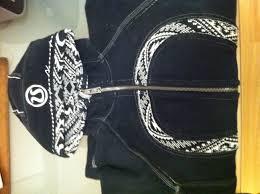 remix u0026 scuba hoodies u2013 cleaning out my closet