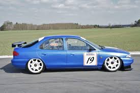 31 best ford mondeo images on pinterest car touring and 1990s
