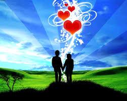 www love wallpaper com qygjxz