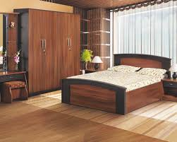 bedroom furniture set price wooden bed design catalogue pdf