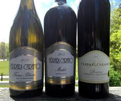 carano reserve cabernet wine reviews carano sonoma county fumé blanc 2014 sonomy