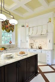 kitchen interior design ladue kitchen design st louis