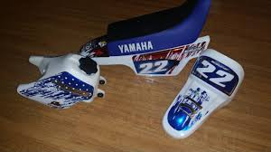 motocross madness skull locations paige maries yamaha pw50 graphics chaosgraphics lifeofchaos